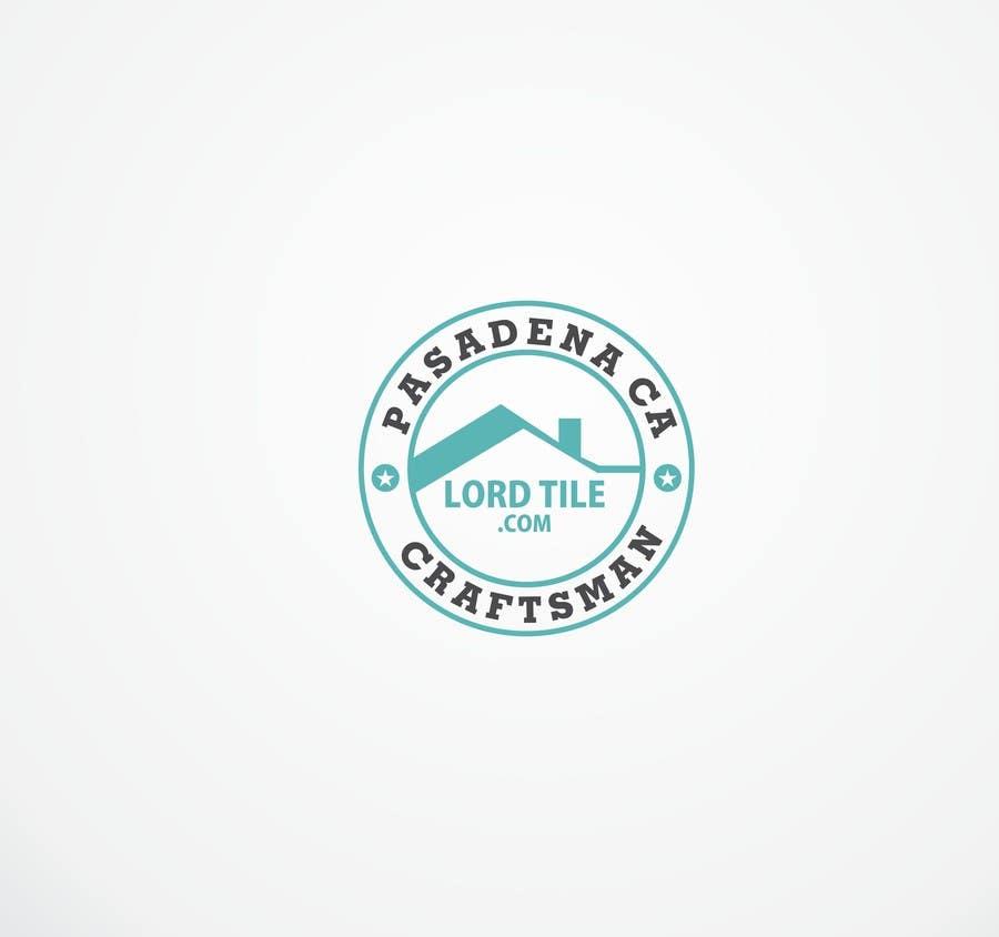 Konkurrenceindlæg #                                        44                                      for                                         re-Design a Logo