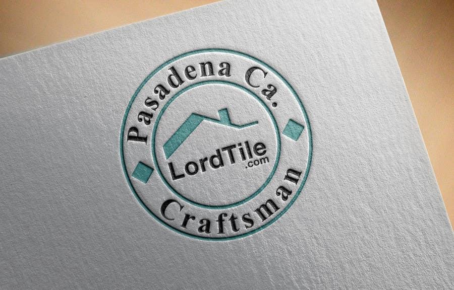 Konkurrenceindlæg #                                        47                                      for                                         re-Design a Logo