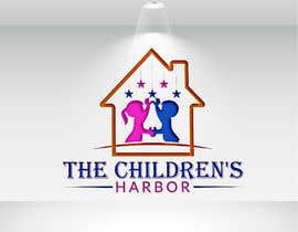#104 untuk child care drop off center oleh wwwanukul