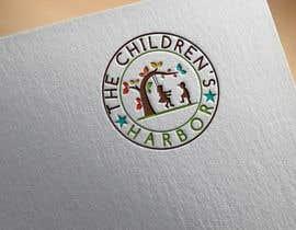 #133 untuk child care drop off center oleh silpibegum