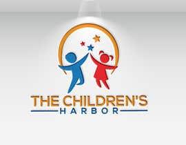 #23 untuk child care drop off center oleh mdrabbanchowhou5