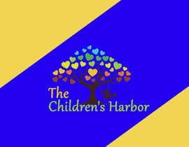 #9 untuk child care drop off center oleh HmEbad