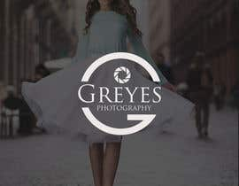 #39 cho Design a Logo for Greyes Photography bởi babugmunna