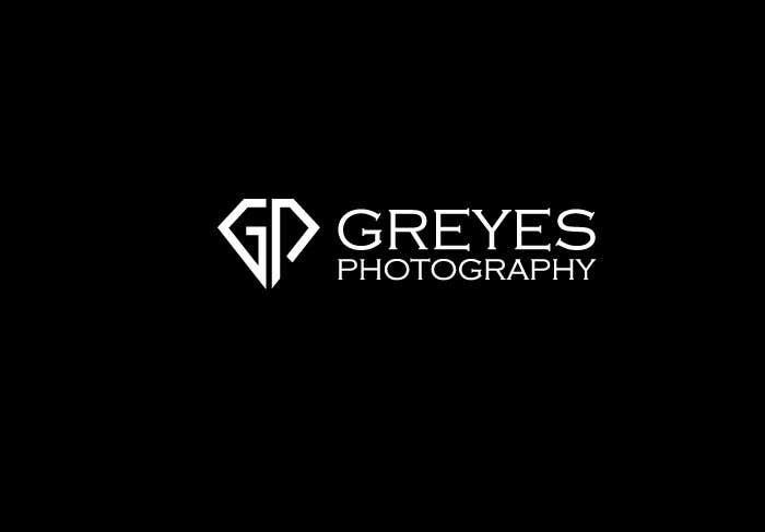 Inscrição nº 140 do Concurso para Design a Logo for Greyes Photography
