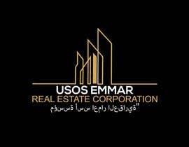 #27 для Usos Emmar Real Estate Corporation branding project от shamsulalam01853