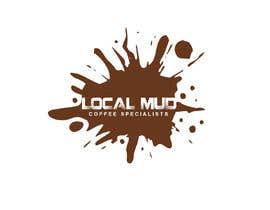 #6 for Coffee Logo by arifjiashan