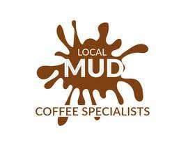 #26 for Coffee Logo by kabir164