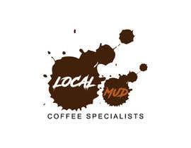 #94 for Coffee Logo by SHaKiL543947