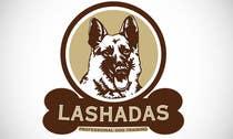 Graphic Design Contest Entry #6 for Design a Logo for Lashadas