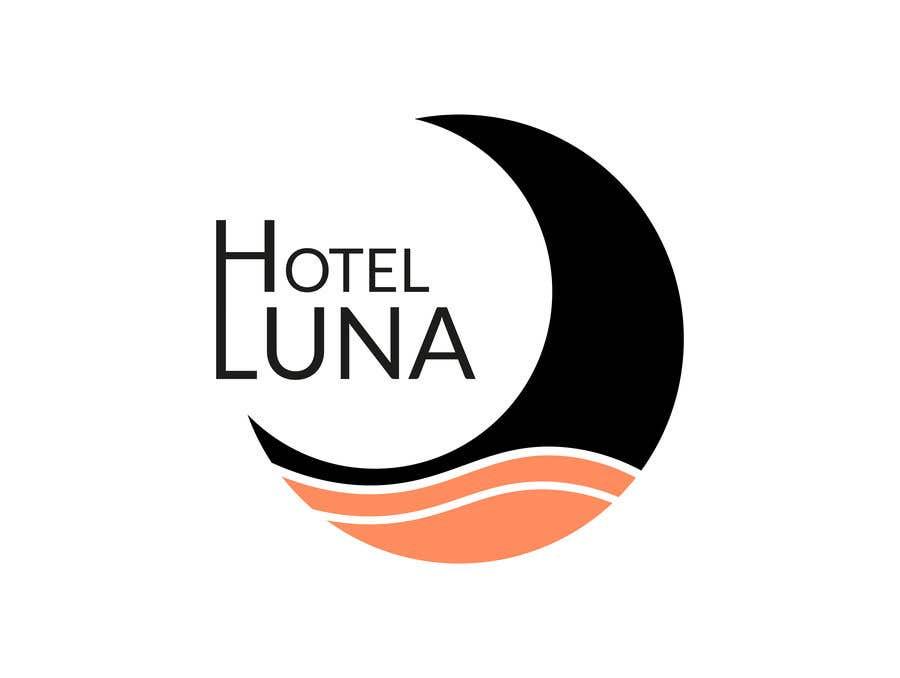 Bài tham dự cuộc thi #                                        309                                      cho                                         Hotel Luna