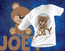 #120 untuk Design a T shirt logo oleh Biplob1310