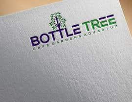 anubegum님에 의한 Create a new logo for our garden shop을(를) 위한 #221