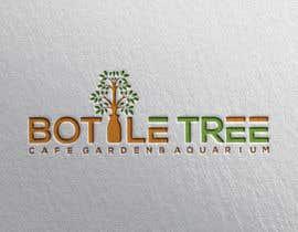 anubegum님에 의한 Create a new logo for our garden shop을(를) 위한 #223