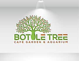 azmiridesign님에 의한 Create a new logo for our garden shop을(를) 위한 #231
