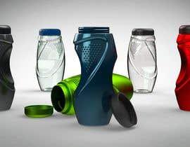 nº 47 pour Create fictive FRP /plast product for ad use par AhmedMaher9876