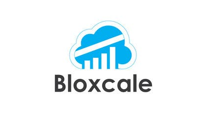 #145 untuk Design a Logo for Bloxcale oleh itvisionservices