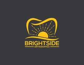 #51 for Orthodontic Office Brand by alomgirhossain28
