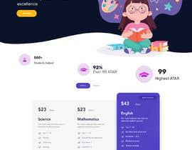 #160 para Design a website de hackerskerala