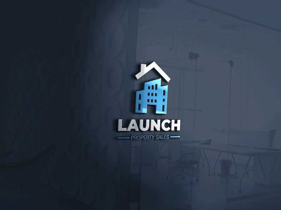 Bài tham dự cuộc thi #                                        94                                      cho                                         Hi. I need a logo design for a brand new business venture.