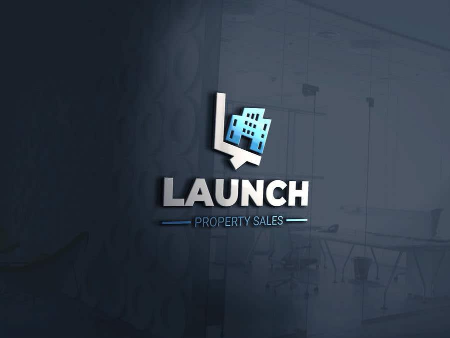 Bài tham dự cuộc thi #                                        96                                      cho                                         Hi. I need a logo design for a brand new business venture.