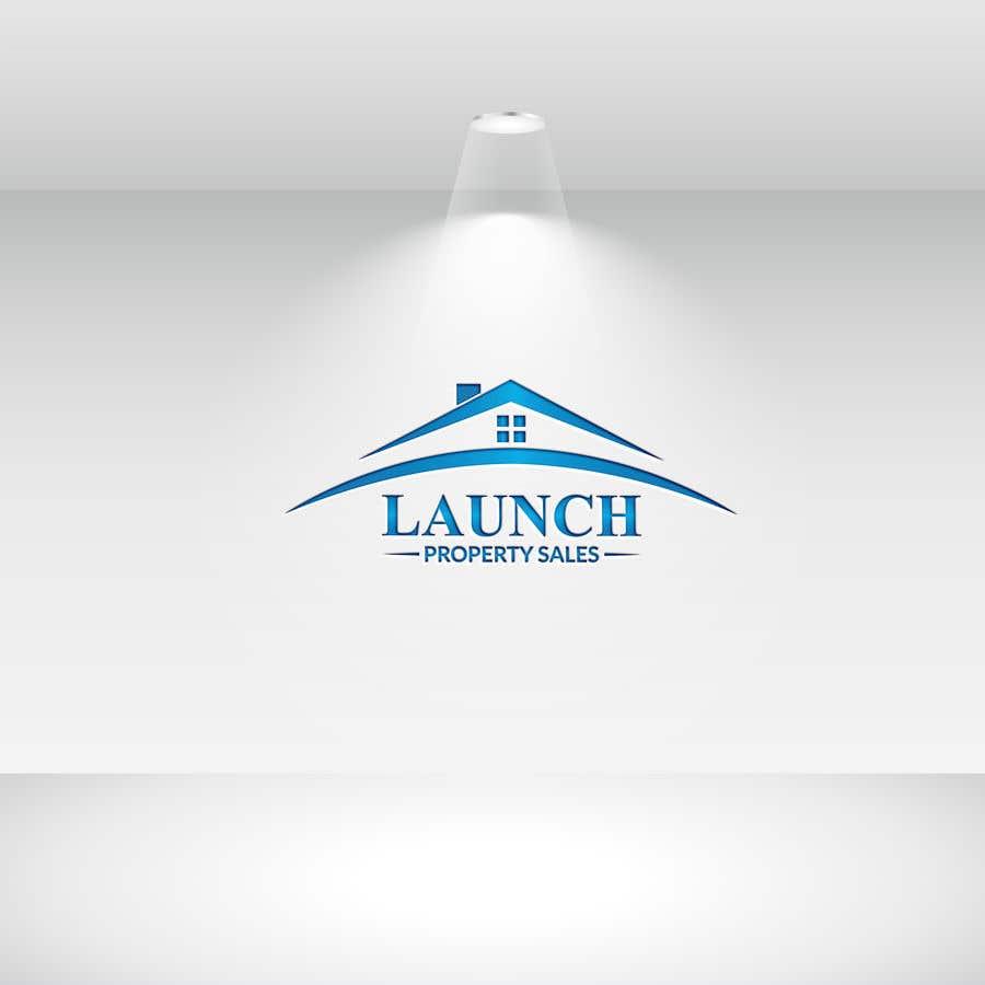 Bài tham dự cuộc thi #                                        146                                      cho                                         Hi. I need a logo design for a brand new business venture.