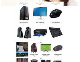 #17 für Produkt Fotoshooting für E-Comer von joyantabanik8881