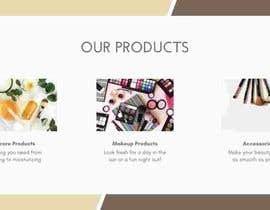 #24 für Produkt Fotoshooting für E-Comer von malimali110