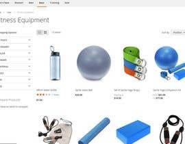 #23 für Produkt Fotoshooting für E-Comer von globalwebindia