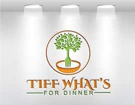 #65 untuk Tiff What's For Dinner? oleh emranhossin01936