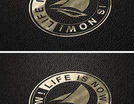 #349 cho Create a logo / seal bởi Junaidy88