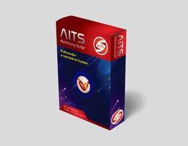 Kashish2015 tarafından Need attractive product box design for my digital products için no 22