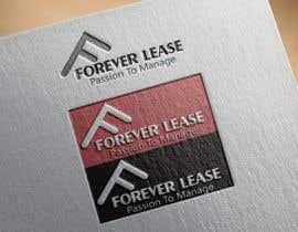 #13 para Design a Logo for a Property Leasing Company por EbEmroj
