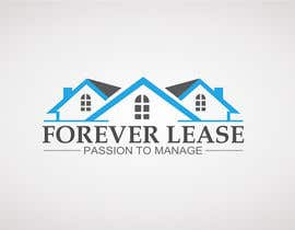 #23 para Design a Logo for a Property Leasing Company por danielgrafico1