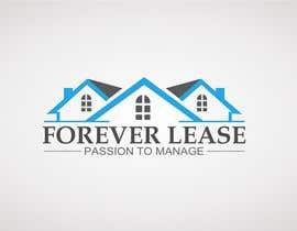 #23 untuk Design a Logo for a Property Leasing Company oleh danielgrafico1