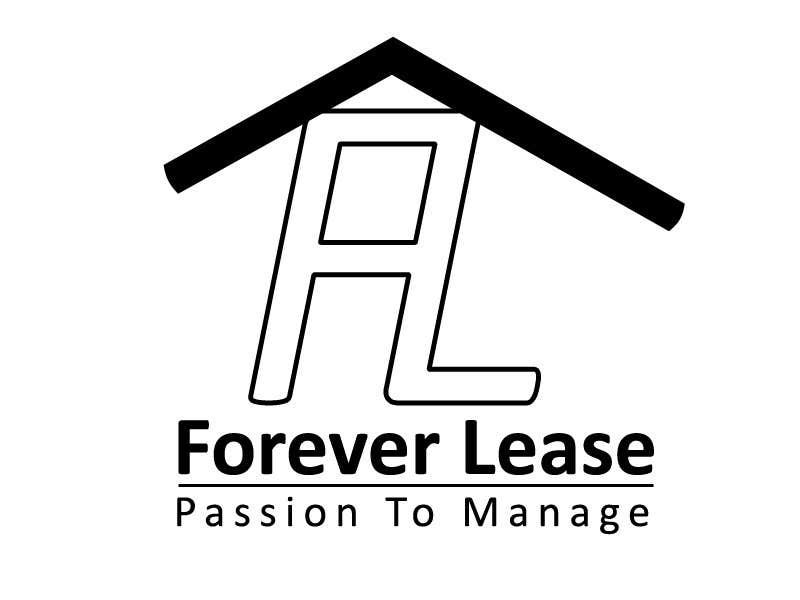 Konkurrenceindlæg #                                        5                                      for                                         Design a Logo for a Property Leasing Company