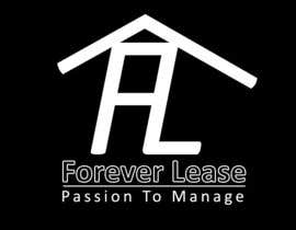 #6 para Design a Logo for a Property Leasing Company por jafar2820