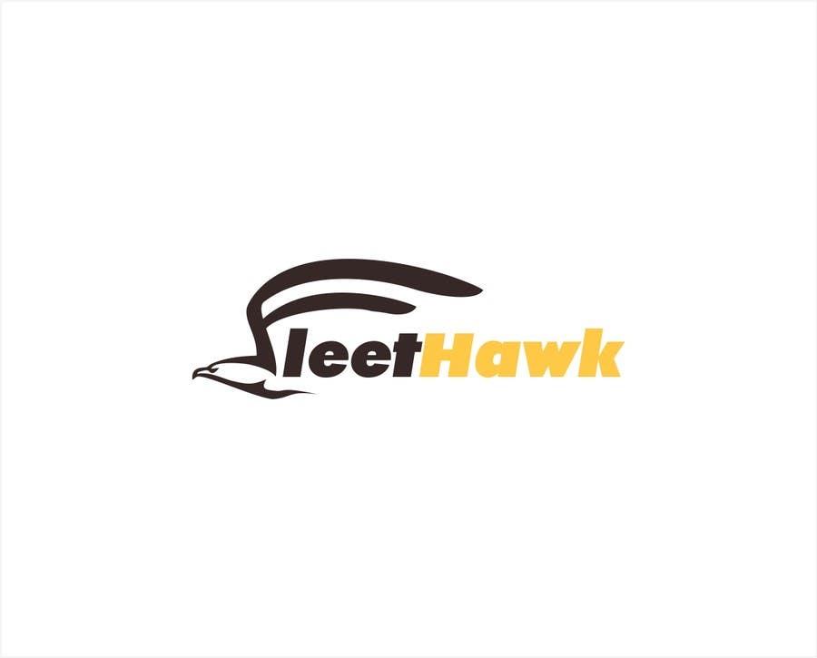 Konkurrenceindlæg #                                        46                                      for                                         Design a Logo for a Fleet Management company