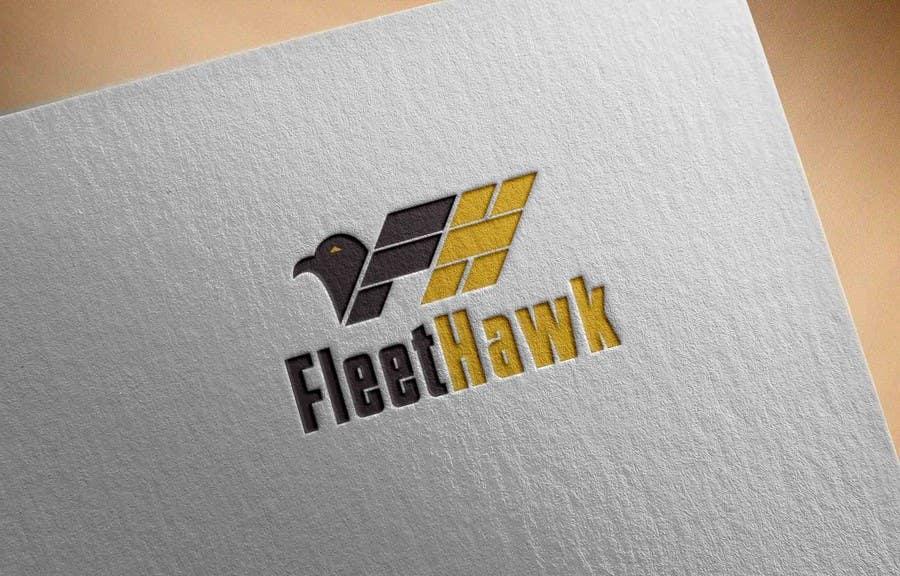 Inscrição nº 36 do Concurso para Design a Logo for a Fleet Management company