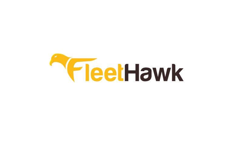 Konkurrenceindlæg #                                        15                                      for                                         Design a Logo for a Fleet Management company