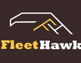 #21 cho Design a Logo for a Fleet Management company bởi TheAntek