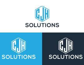 #330 untuk Logo design for logistics company oleh MOFAZIAL