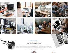 #26 for Wordpress website by itkhabir