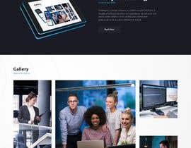 #42 for Wordpress website by freelancerasraf4