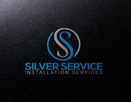 #21 for Silver Service Installation Services af rohimabegum536