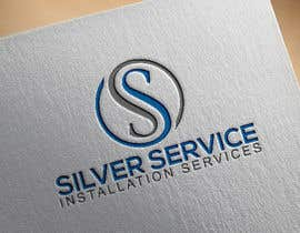 #24 for Silver Service Installation Services af rohimabegum536