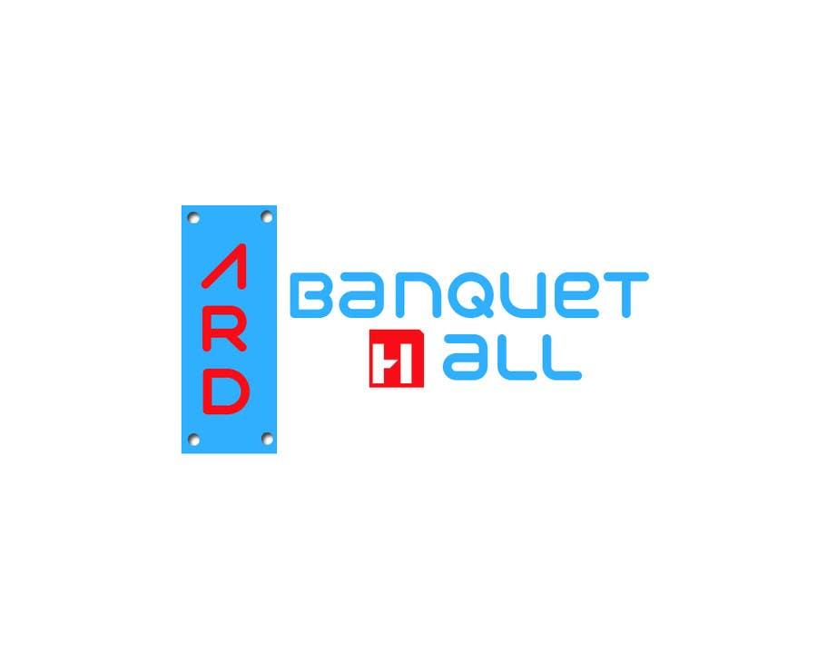Konkurrenceindlæg #                                        41                                      for                                         Design a Logo for ARD