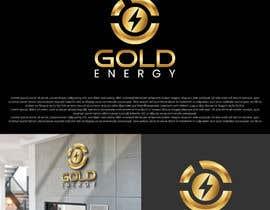#327 for Logo design for photovoltaic/solar energy company by kjrony742