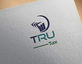 #107 for Design a Logo for a Tax planning services Company af alomgir06101991