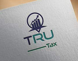 #108 for Design a Logo for a Tax planning services Company af alomgir06101991