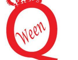 Nro 92 kilpailuun Design a Logo for Qween käyttäjältä saonmahmud2